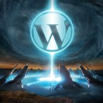¿Por Qué WordPress es mi Favorito?