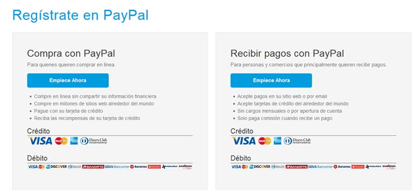 PayPal 02