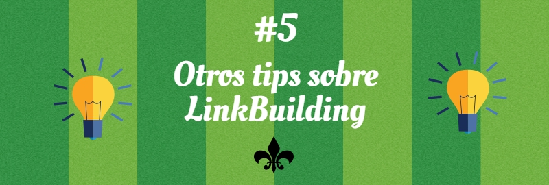recopilatorio-de-linkbuilding_20150918190145_1442602905665_block_4